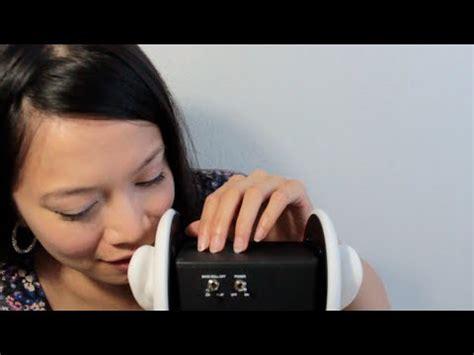 asmr comfort asmr hypnosis care and comfort for your deep sleep whisper