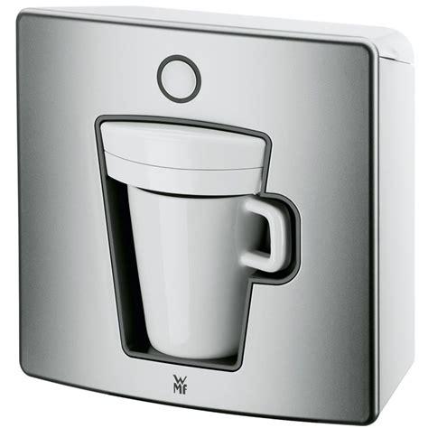 1 tassen padmaschine wmf kaffeemaschine kaffee pad maschine coffee design