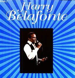 caterina valente harry belafonte my music new harry belafonte harry belafonte 20 super hits