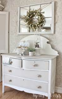 Inexpensive Sideboards 1000 Images About Wreath On Pinterest Vintage Window