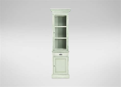 sayville cabinet for the sayville single door cabinet china cabinets