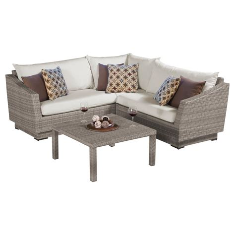 Rst Brands Op Pess4 K Rst Brands Cannes 4 Patio Corner Sectional Set With