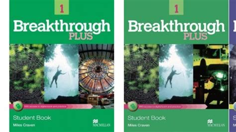breakthrough books breakthrough plus by craven on eltbooks 20
