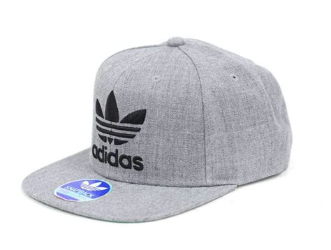 adidas hat adidas cap picture custard online co uk