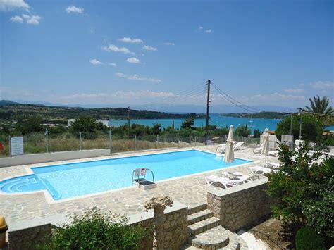 apartments porto apartment porto view suites apts porto heli greece