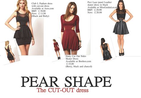 how to dress a pear body shape ezibuy new zealand pear shape finding the fit