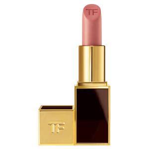 lip color rossetto tom ford sephora