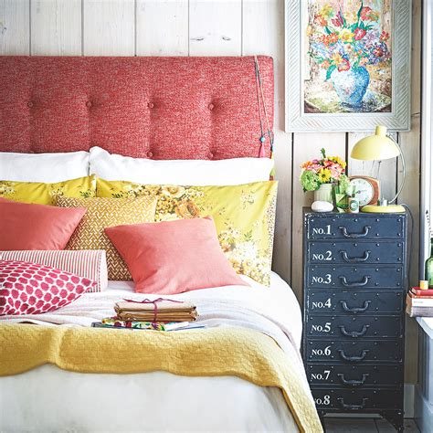 country style headboard ideas country style headboard ideas 28 images decoration how