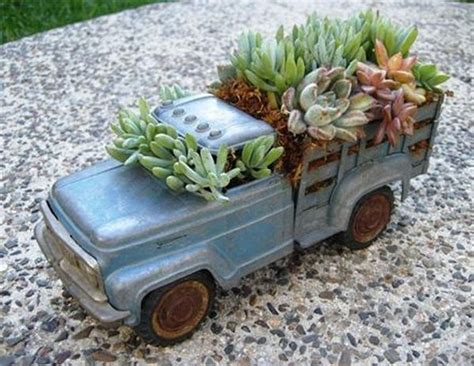 unique planters for succulents how to create and care for your stunning succulent