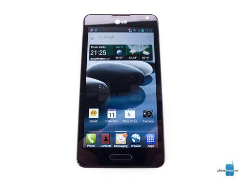 Lg Optimus F6 Specs Phone Arena | lg optimus f6 specs