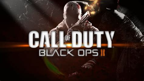 call  duty black ops  zombies wallpaper speed art youtube