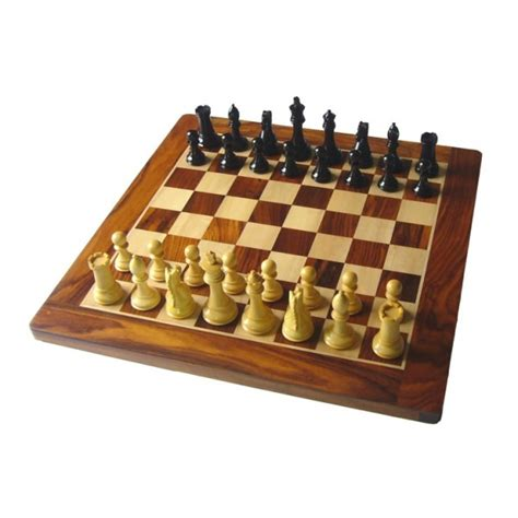 chess board buy rosewood chess board 50mm squares buy chess equipment
