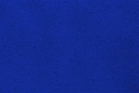 royal blue wallpaper wallpapersafari