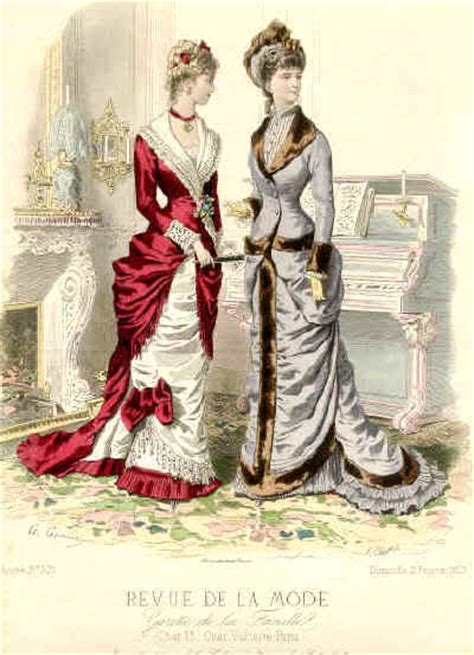 victorian time wedding hairstyles dress of march victorian steunk