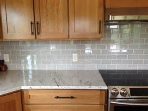 gray tile backsplash photo img 2399 zps68a3e642 jpg river white granite allen