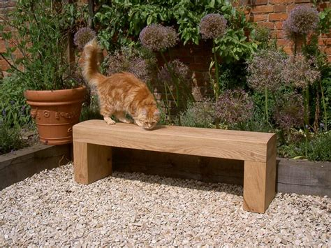 garden bench plans uk oxford oak outdoor furniture and pegolas