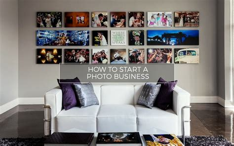 how to start your own interior design business how to start a interior design business free how to start