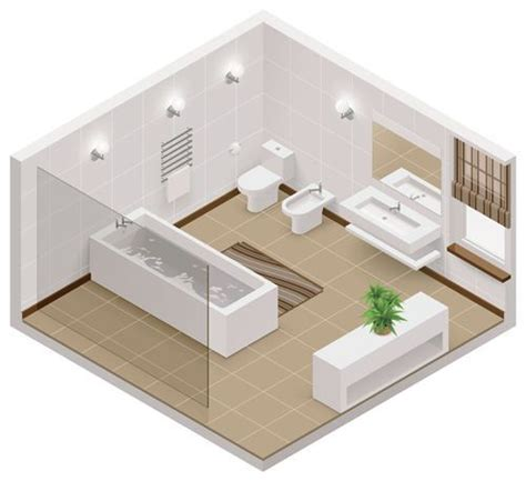 schlafzimmer layout tool 25 best ideas about room layout planner on