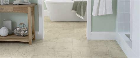 tile flooring orlando florida alyssamyers
