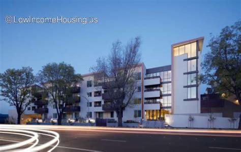 palo alto low income housing palo alto ca low income housing palo alto low income apartments low income housing