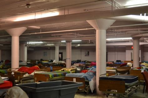 dallas shelter dallas foundation homeless shelter homeless shelter halfway house
