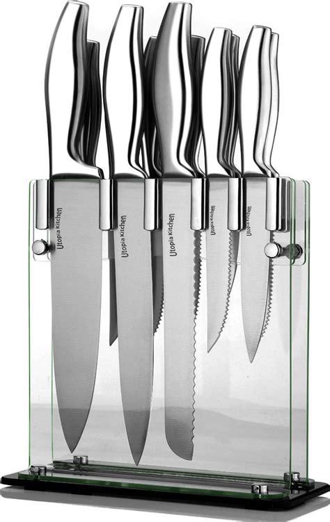 rate kitchen knives 100 rate kitchen knives knives u0026 cutting boards