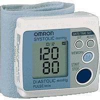 Tensimeter Profesional Omron Model Hbp 1300 omron blood pressure monitors upc barcode upcitemdb