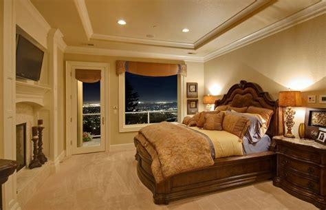 guest bedroom s raised ceilings added windows small luxury master bedroom interior design ideas images