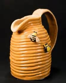 best 25 coil pots ideas on ceramics projects