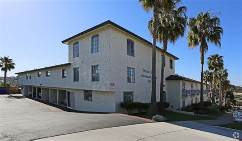 apartments for rent in oceanside apartments rentals oceanside ca apartments