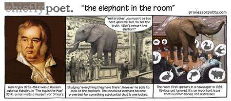 elephant in the room meaning meaning of elephant in the room 28 images banksy loses bid for oscar artopia what problem