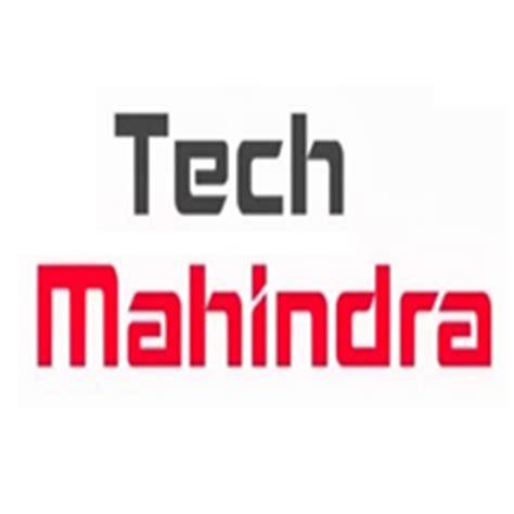 Tech Mahindra Careers For Mba Freshers by Tech Mahindra Walk In For Freshers At Mumbai