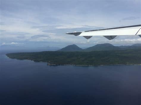 Flug Nach by 4 Tipps Um Bei Deinem Flug Nach Indonesien Geld Zu Sparen