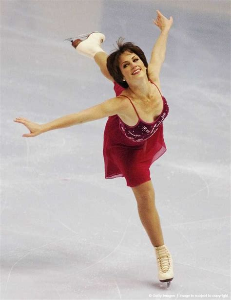 female olympic skater 70s 17 best images about skaters i ve enjoyed watching on