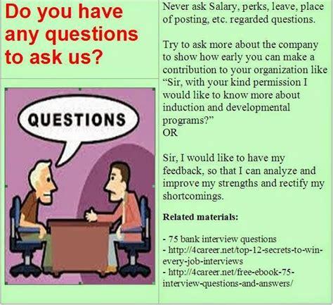 Wells Fargo Teller Positions Luxury Bank Interview Questions