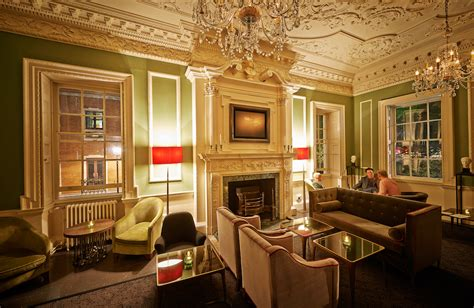 Private Residence Interior Design private members clubs in london the bon vivant journal