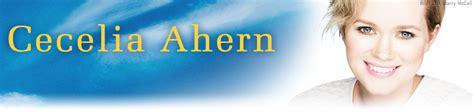 Spotlight Cecelia Ahern by Cecelia Ahern Cecelia Ahern Flawed Pdf