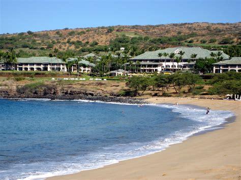lanai pictures most beautiful islands hawaiian islands lanai