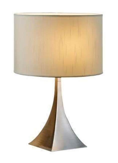 Unique Desk Lamps by Fringe Lamp Shades Crystal Table Lamps Bedroom