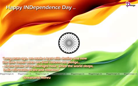 independence day india independence day wallpapers