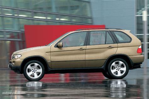 how cars work for dummies 2007 bmw x5 parking system bmw x5 e53 specs 2003 2004 2005 2006 2007 autoevolution