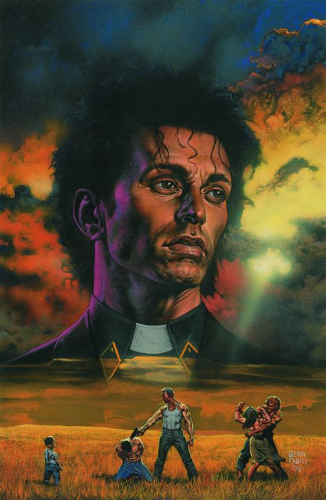 absolute preacher hc vol 1401264417 jan160353 absolute preacher hc vol 01 previews world