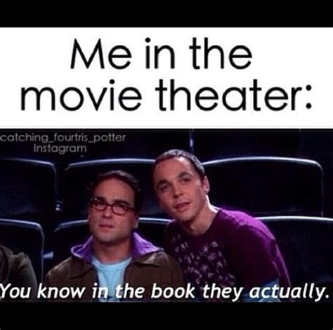 Funny Divergent Memes - 332 total views 1 views today book covers