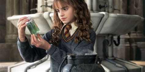 life with hermione 100 life with hermione 29 times the friendship of