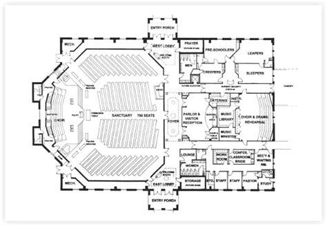 church floor plans and designs wedding in church november 2011