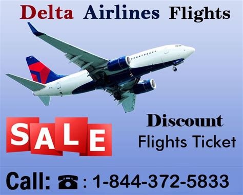 best airline booking 17 best ideas about airline reservations on pinterest