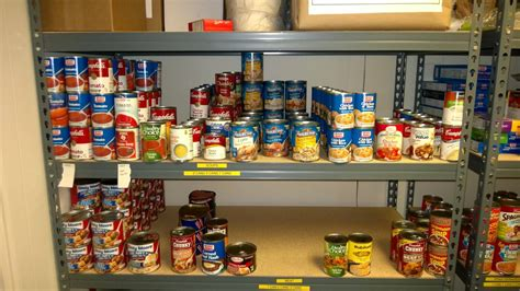 Soup Food Pantry by Food Pantries Soup Kitchens Food Banks