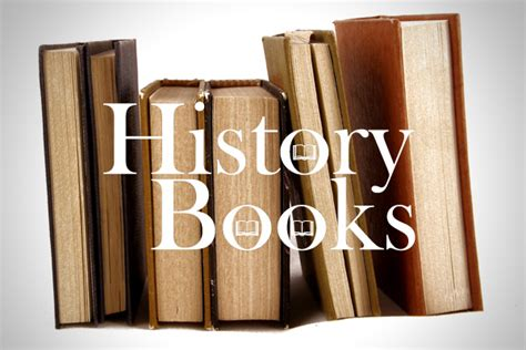 how to read a history book the history of history books history books sm1 4 history