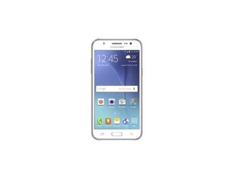 Softjacket Airblink Disney Samsung J2 samsung galaxy j2 beyaz akilli telefon teknosa
