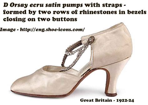 Legging Clara Silet 1 1000 images about 1920s fashion on